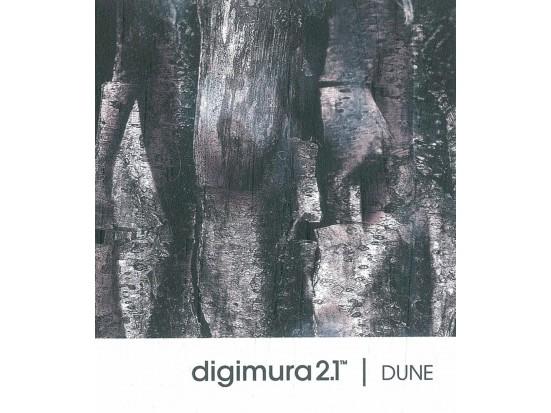 digimura 2.1 DUNE