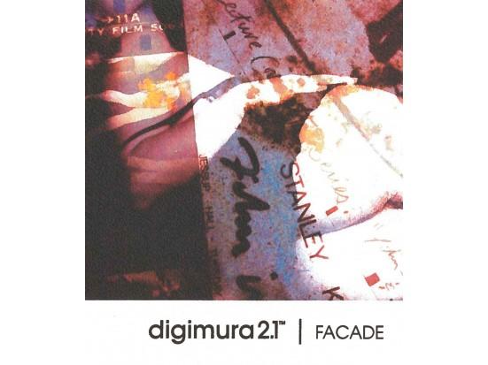 digimura 2.1 FACADE