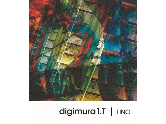 digimura 1.1 FINO