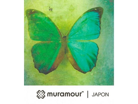 muramour JAPON